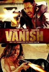Vanish (2015) Subtitle Indonesia