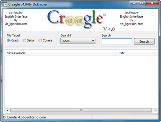 Download Craagle 2