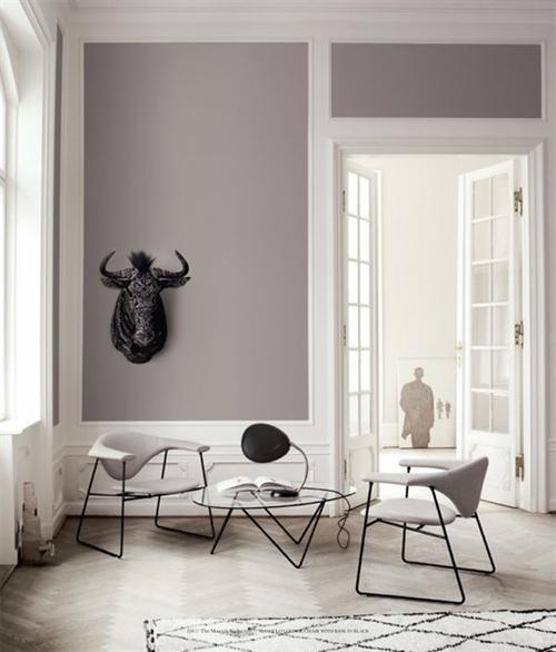 Grey Interiors lee caroline - a world of inspiration: february 2013