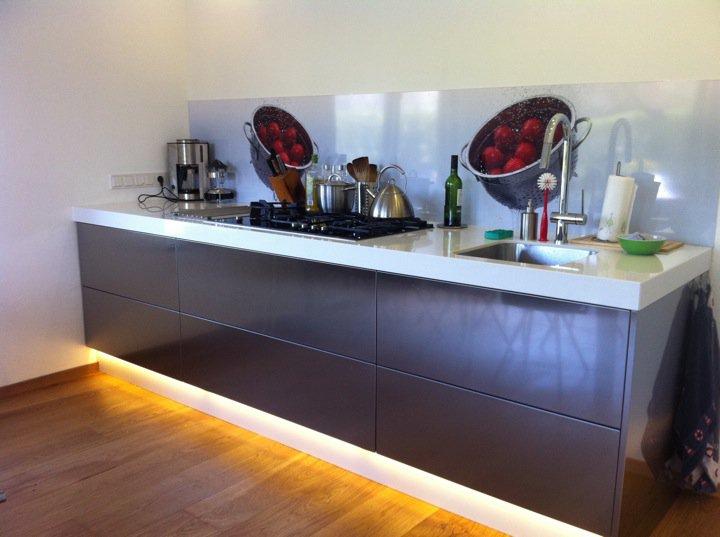 Rudy`s blog over italiaanse design keukens e.d.: keuken ...