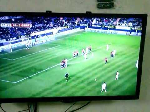 طريقة مشاهدة قنوات bein sport على التلفاز بجودة عالية