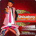 Shisaboy Ft. D-zaya - Gcibeleza (Radio Edit) [Download]
