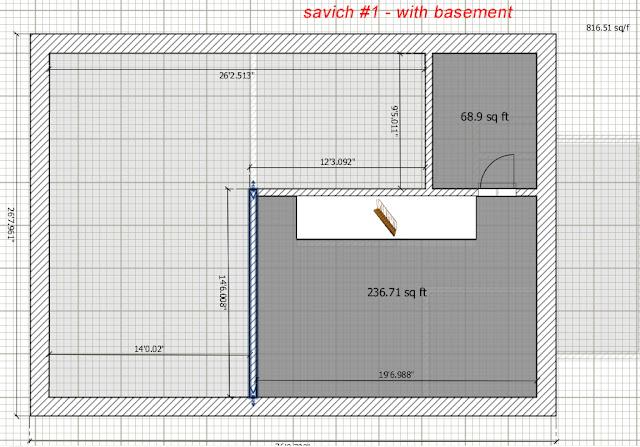 Basement Bathroom Design Considerations Home Decorating Ideasbathroom Interior Design