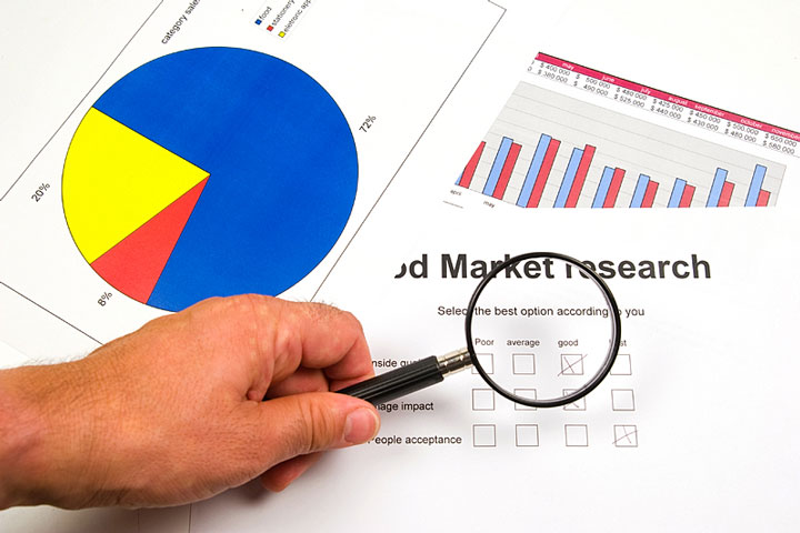 importance of market research Explain need and importance of marketing research (mr), article posted by gaurav akrani on kalyan city life blog.