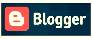 tips praktis cara membuat blog yang baik