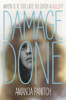 https://www.goodreads.com/book/show/19542831-damage-done