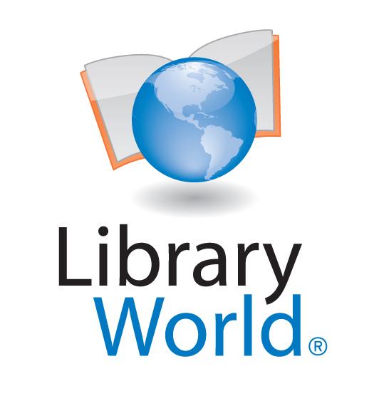 free pdf books cataloguing software