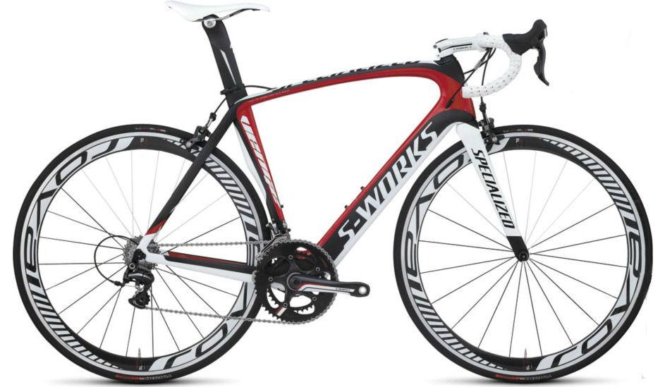 Specialized Road Bike Wallpaper Specialized Road Bikes