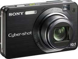 Tips memaksimalkan kamera digital