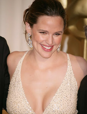 Jennifer Garner Latest Photo