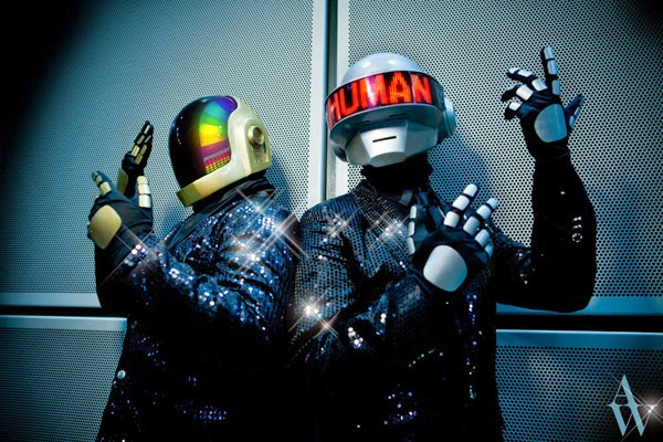 FIESTA-HALLOWEEN-DAFT-PUNK-OFFICIAL-TRIBUTE-WORLD-TOUR-2014-VIERNES-31-OCTUBRE