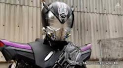 Kamen Rider Drive Special Mission – Type Zero Sub