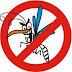 Canindé em situação de risco da Dengue.