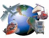 Comercio, tecnologia y turismo a nivel economíco