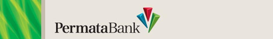 Promo Kartu Permata Bank