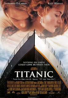 TITANIC-Hindi dubbed full movie