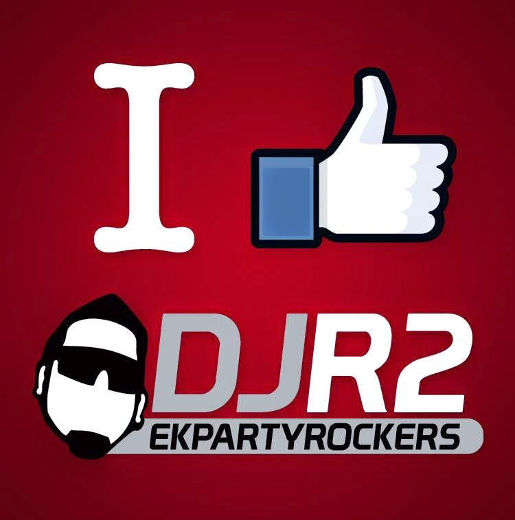 http://www.mixcloud.com/DJR2/