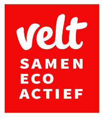 Velt Beernem