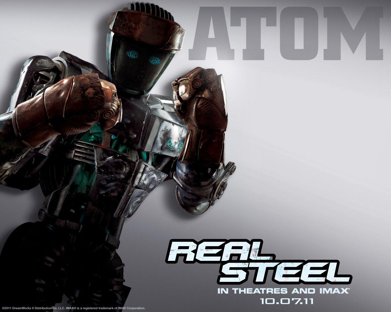 http://1.bp.blogspot.com/-bwwaVW5PjMs/TrbC-NmBQBI/AAAAAAAABIE/e7fk3305nZs/s1600/Real-Steel-Wallpaper-08.jpg
