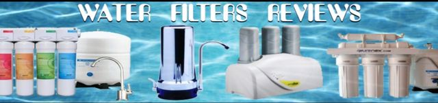 Water-Filters-Reviews.Net