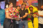 Jyothi Lakshmi Audio release photos-thumbnail-13