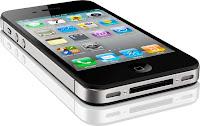 Veja como melhorar o desempenho do iPhone