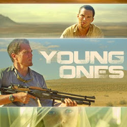 Poster Young Ones 2014
