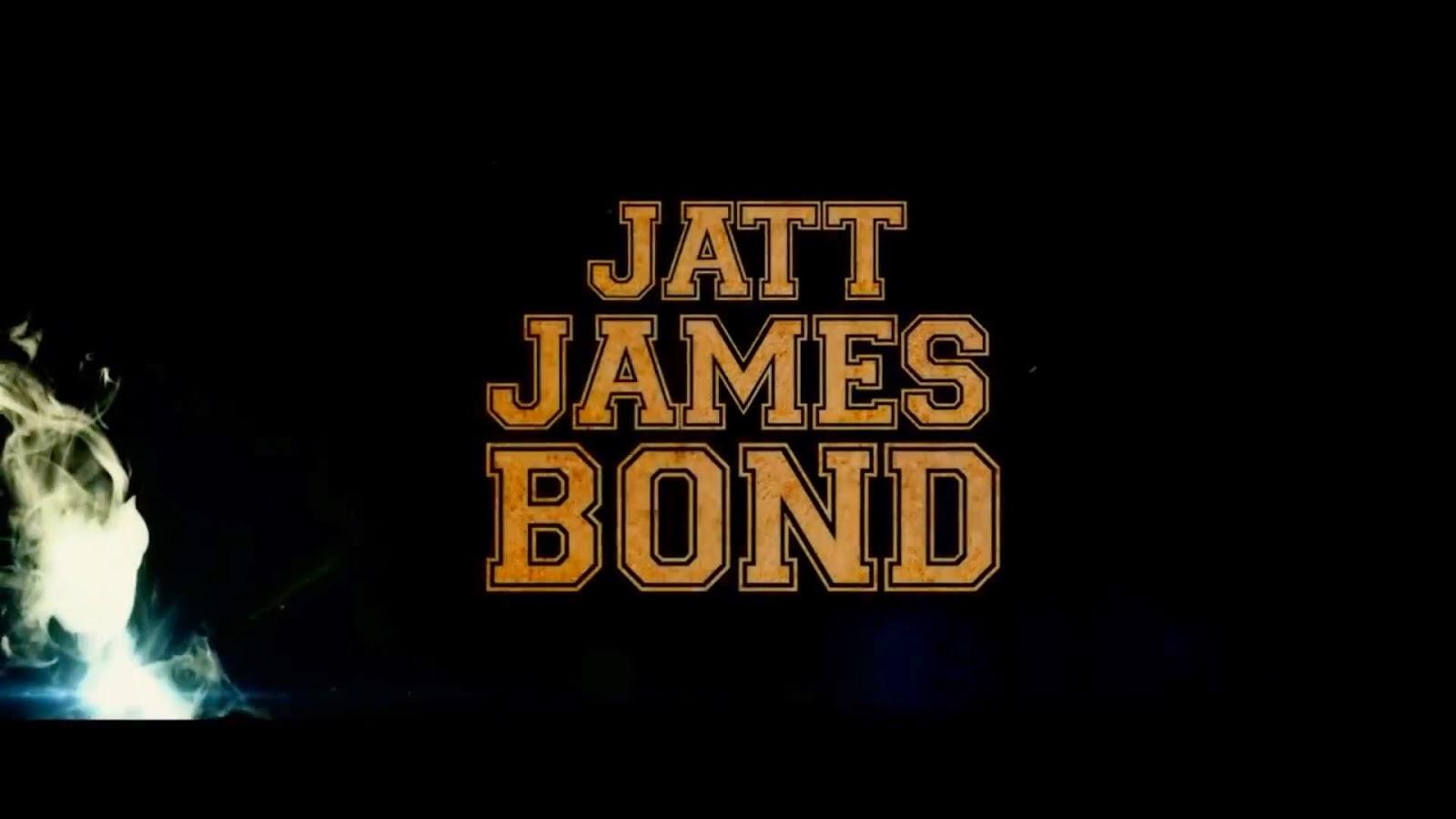 jatt james bond movie download hd punjabi