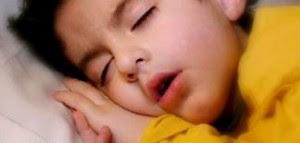Cara Mengatasi Anak Yang Suka Mengompol