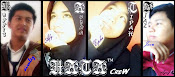 HATA Crew 4ver :)