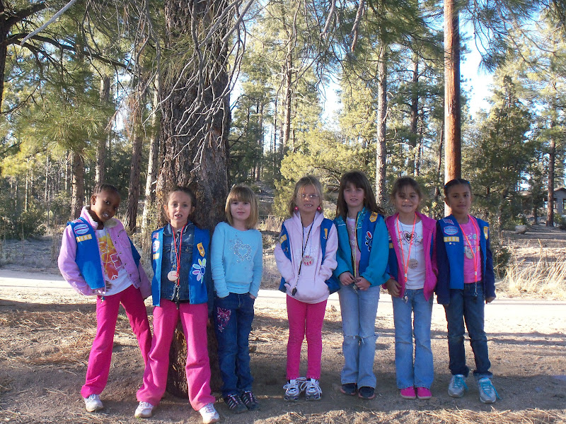 willow springs girls Willow springs is a modern program center located in the heart of prescott national forest in the bradshaw mountains we build girls of courage, confidence and character who make the world a.