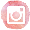 https://instagram.com/lillaluise/