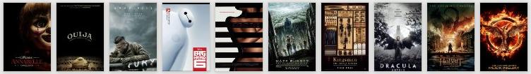 Film Bioskop 2014