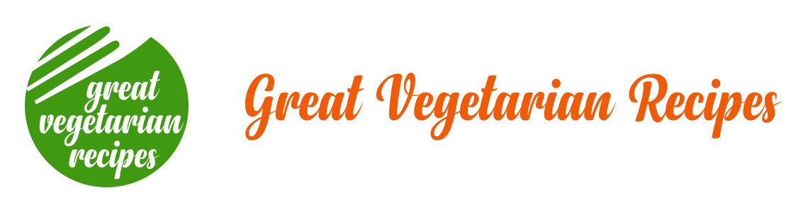 Great Vegetarian Recipes
