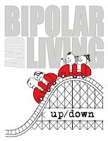 Bipolar documentary poster
