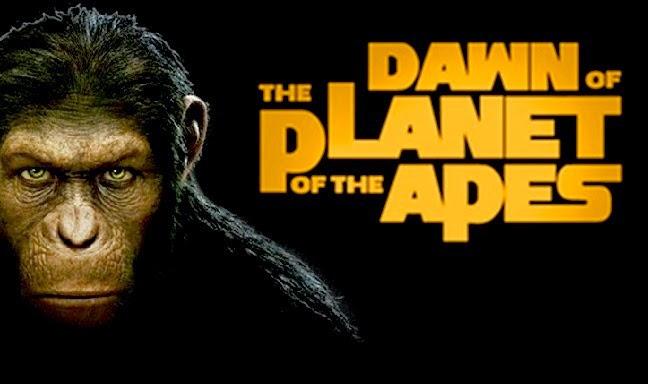 ดูหนัง-Dawn-of-the-Planet-of-the-Apes-รุ่งอรุณแห่งอาณาจักรพิภพวานร-ก่อนอเมริกา