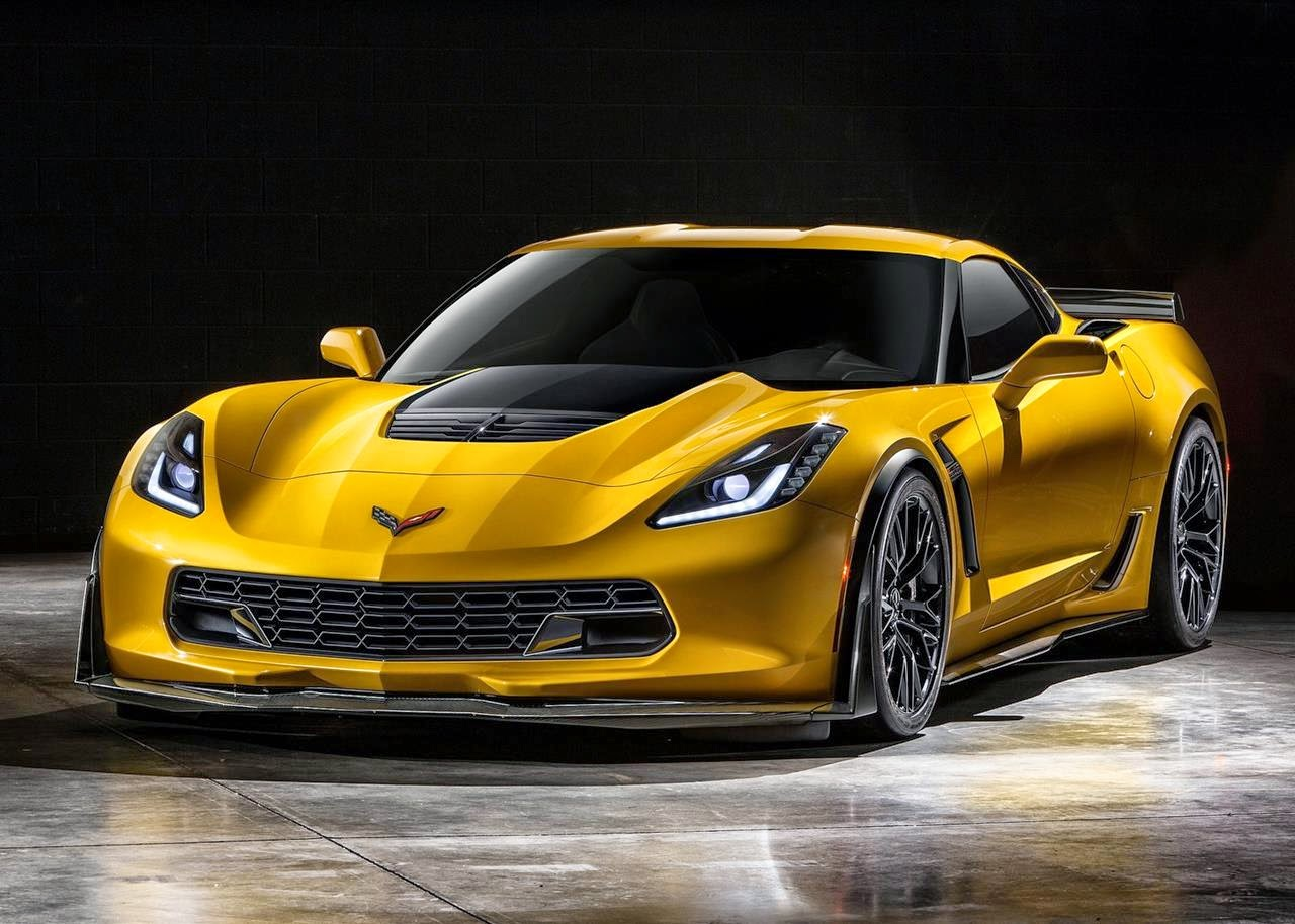 2015 corvette z06 price sheet autos post. Black Bedroom Furniture Sets. Home Design Ideas