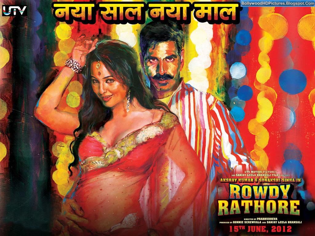 http://1.bp.blogspot.com/-bx4-ZLYrCf0/T65BqqMHUnI/AAAAAAAAGCg/s6oXGWy60AU/s1600/Akshay+Kumar+Sonkashi+Senha+Rowdy+Rathore+by+Bollywoodhdpictures.blogspot.com+%281%29.jpg