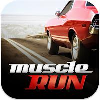 Muscle Run v1.2.5 Mod Apk