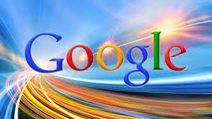 Google inicia programa de Vendas Diretas