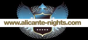 ¿Aún no sabes que hacer en Alicante?