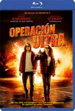 Operación Ultra (2015) BRRip Latino