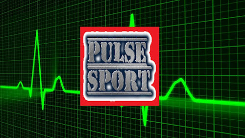 Como Instalar o Add-On Pulse Sports no KODI - Esportes Ao Vivo e Replays de Esportes