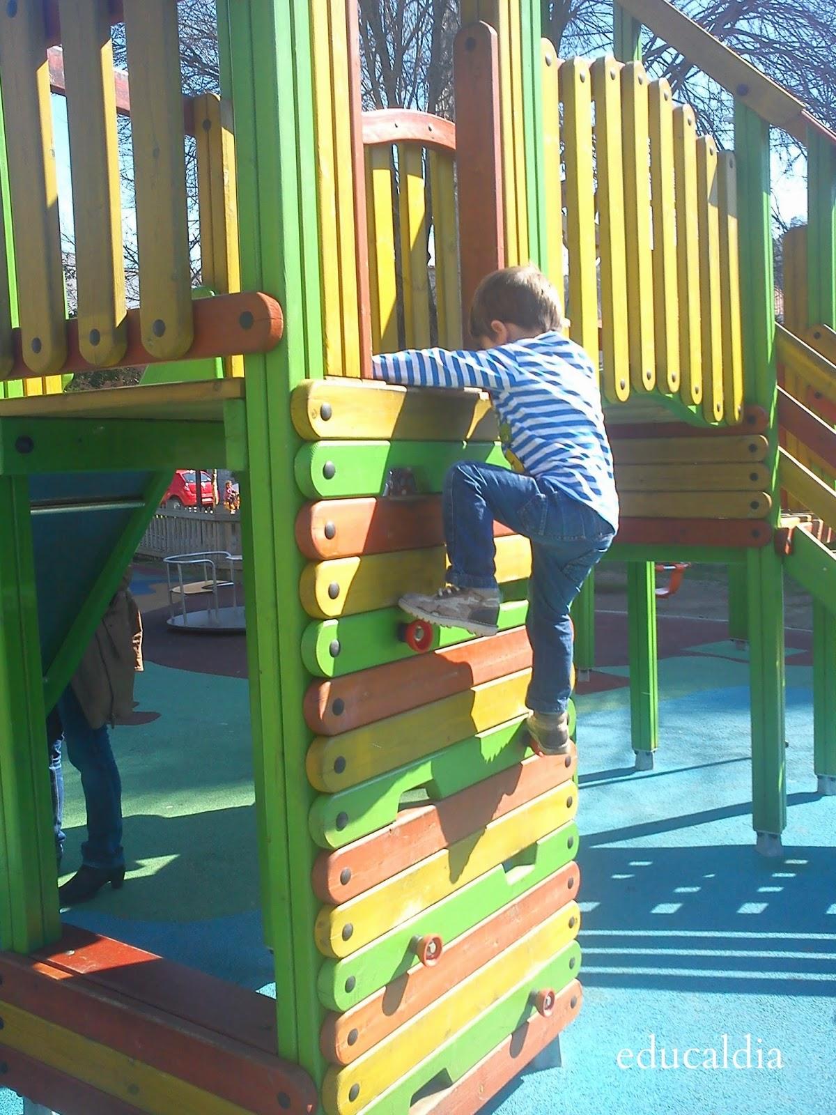 socialización educación en familia homeschoolling