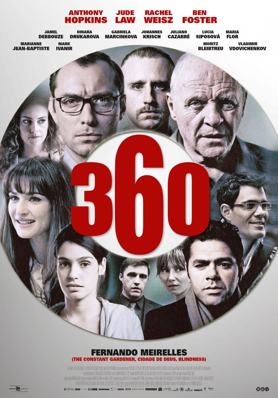 移城別戀 (360) 04