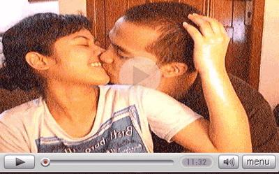 Download film bokep gratis | Skandal anak mami | download film bokep ...