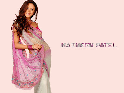 Nazneen Patel wallpaper