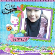 owner blog ;))