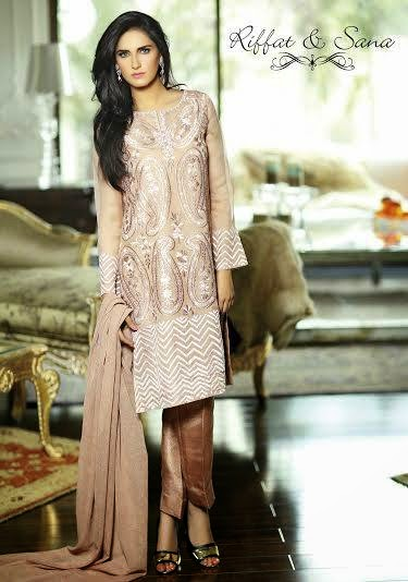 Spring-Collection-2015-by-Riffat-&-Sana