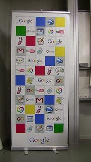 Membuat 1 akun Google, nikmati berbagai produk Google lainnya